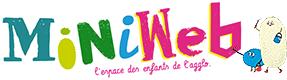 Banière titre : Miniweb
