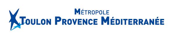 https://metropoletpm.fr/sites/new.tpm-agglo.fr/files/logo_metropole_1l_cmjn.jpg