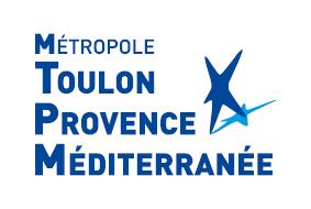 """Résultat de recherche d'images pour """"logo métropole tpm"""""""
