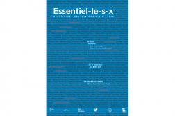 Essentiel·le·s·x