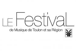 Festival de musique de Toulon et sa région