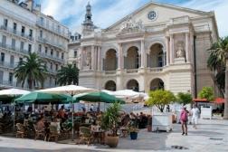Toulon - Opéra TPM