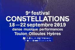 Constellations - 2019