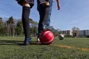 Football - © Olivier Pastor