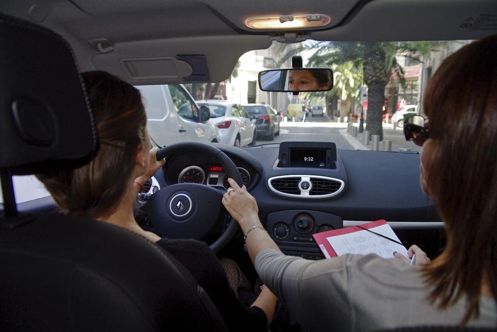 D 39 autres solutions de financement du permis de conduire for Aide de financement