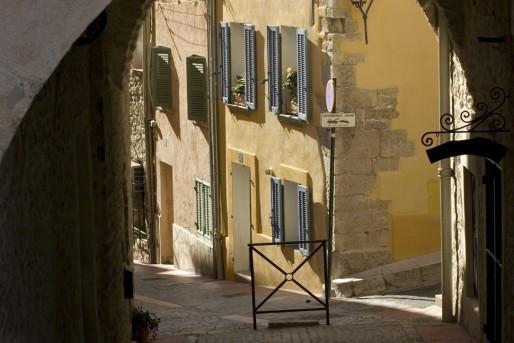 Ollioules Metropole Toulon Provence Mediterranee