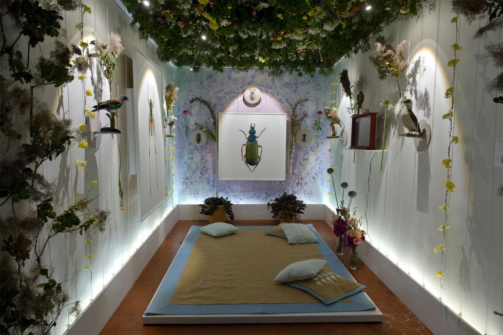 Architecte interieur toulon agencement agence commerciale - Jardin japonais interieur maison toulon ...