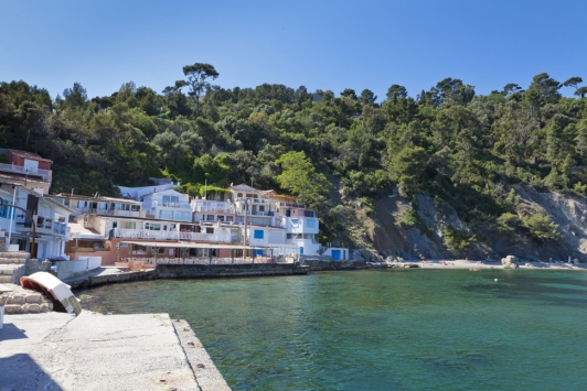 Toulon