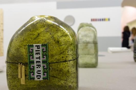 Simón Ballen Botero - Mention spéciale - Design parade Hyères