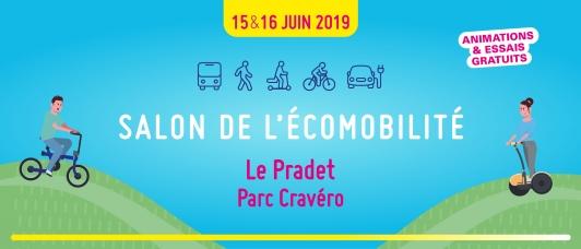 e-mobility 2019