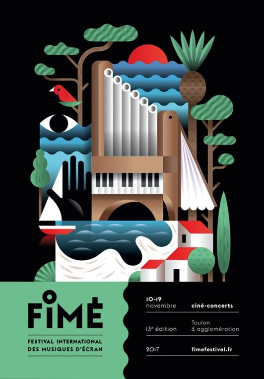 FIMé 2017