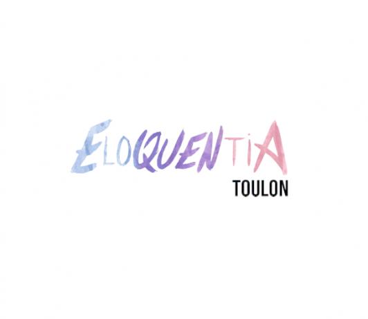 Concours Eloquentia Toulon © DR
