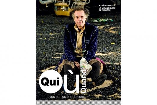 OùQuiQuand 57 couverture
