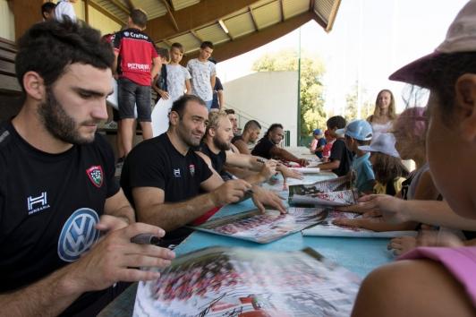 MIG RCT Toulon