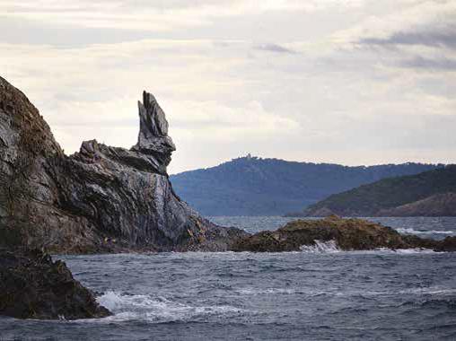 Pointe du Piguet @François Juennard