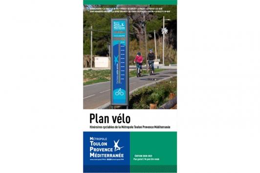 Plan vélo 2020