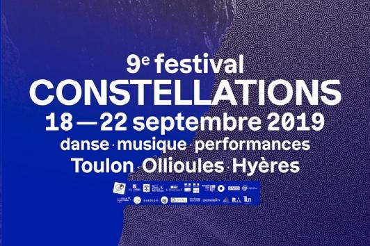 Constellations - 2019