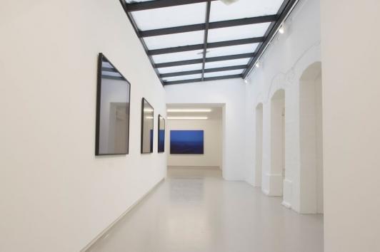 Galerie du Canon