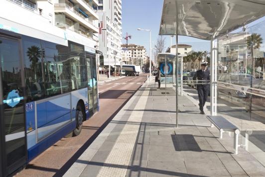 Carrefour villevieille Toulon