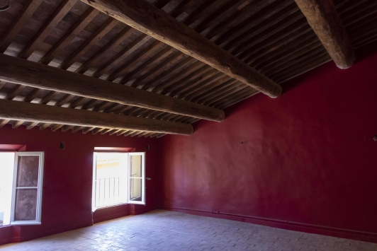 Maison du patrimoine - Ollioules