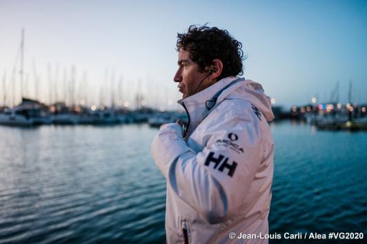 ©Jean-Louis Carli / Alea #VG2020