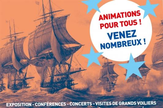 Toulon 1778