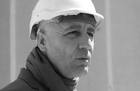 Nicolas Michelin