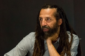 Franck Micheletti