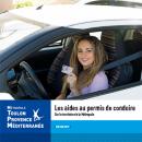 Brochure Aides au permis de conduire Ed.2019