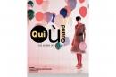 Couverture OùQuiQuand 56