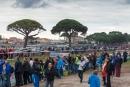Championnats d'Europe de Cross Country le 13 décembre à l'hippodrome d'Hyères