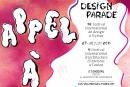 Appel à candidature 2019 Design Parade
