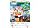 Championnats d'Europe de Cross Country le 13 décembre