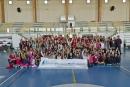 MIG handball