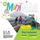 Minimag N°25