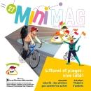Minimag N°27