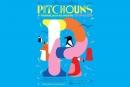 Pitchouns 9e Festival pour les enfants