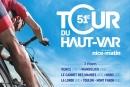 51e Tour du Haut Var 2019