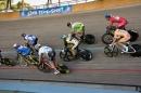 Championnats de France de cyclisme 2017