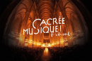 Festival Sacrée musique !