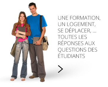 Guide des formations.