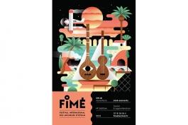 FiMé 2018