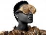 35e Festival de Mode - Concours Accessoire de Mode - Carol Muthiga