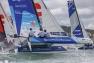 Le 10 juillet à Dieppe (c)Jean-Marie Liot-ASO