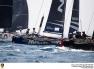 CG32 37ème Copa del Rey MAPFRE Palma Majorque août 2018 © Sailing Energy