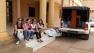 Pianos du CNRR à L'IFC