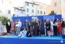 Design Parade Toulon 2017 : Remise des prix