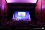 Conférence du commandant de l'Hermione Yann Cariou au Palais Neptune