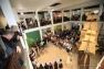 Concert du Conservatoire TPM et de l'ensemble Les Voix Animées