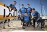 Team Réseau Ixio-TPM